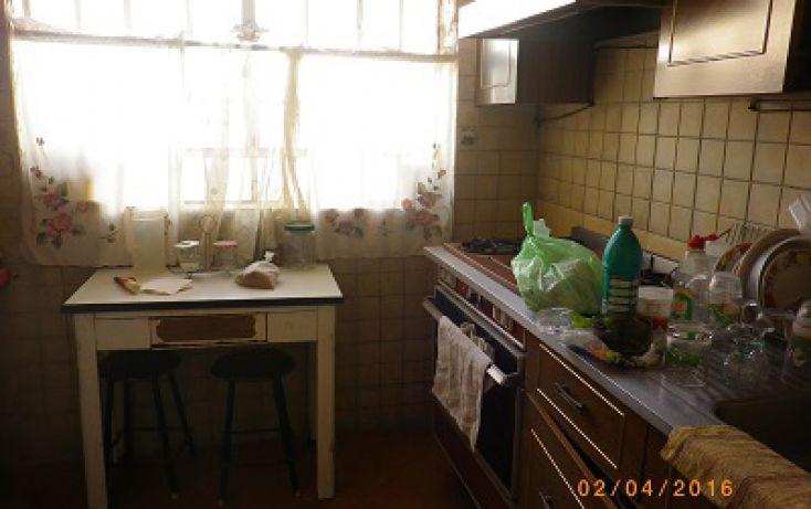 Foto de terreno habitacional en venta en, tacuba, miguel hidalgo, df, 1757152 no 07
