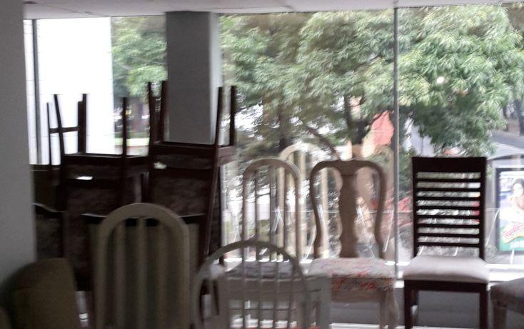 Foto de edificio en renta en, tacuba, miguel hidalgo, df, 1939447 no 05