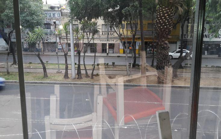 Foto de edificio en renta en, tacuba, miguel hidalgo, df, 1939447 no 06