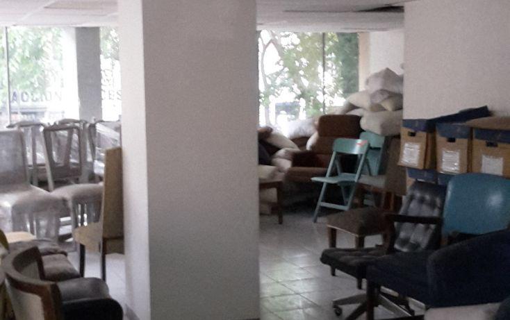 Foto de edificio en renta en, tacuba, miguel hidalgo, df, 1939447 no 09