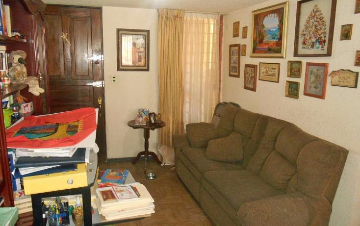 Foto de departamento en venta en  , tacuba, miguel hidalgo, distrito federal, 1799896 No. 02