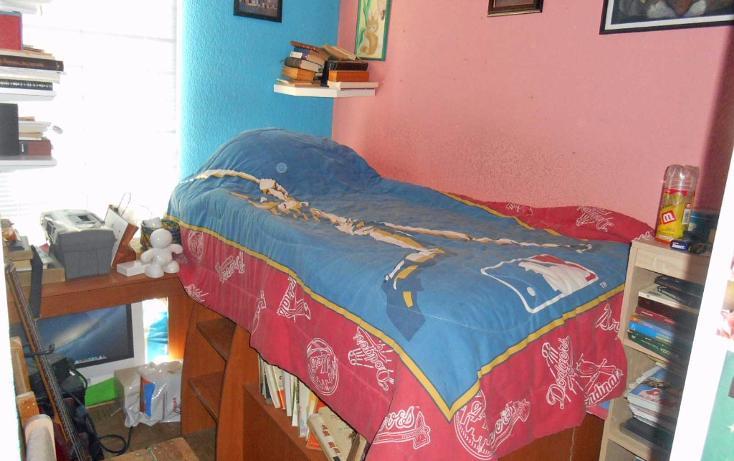 Foto de departamento en venta en  , tacuba, miguel hidalgo, distrito federal, 1799896 No. 04