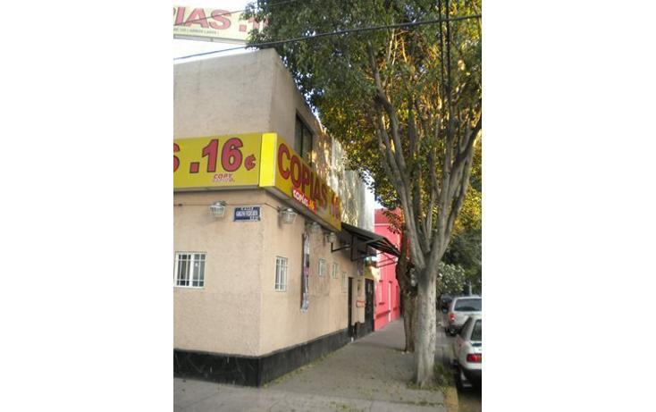 Foto de casa en venta en  , tacuba, miguel hidalgo, distrito federal, 1857146 No. 09