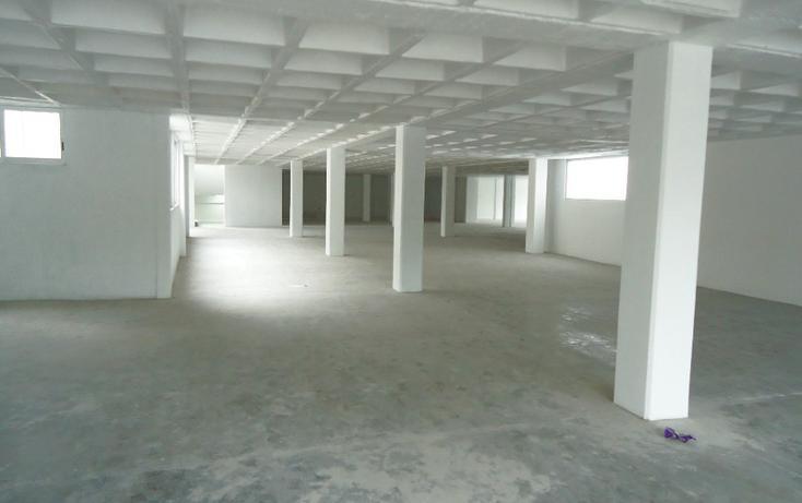 Foto de edificio en venta en  , tacuba, miguel hidalgo, distrito federal, 1857454 No. 05