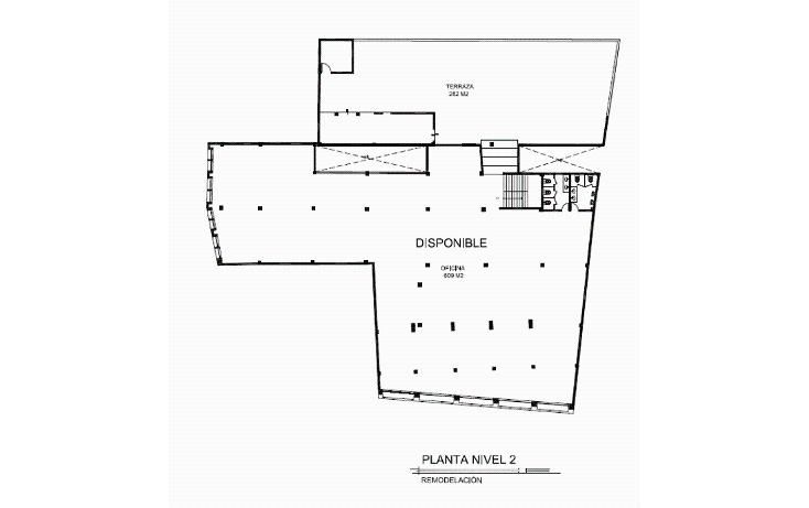 Foto de edificio en venta en  , tacuba, miguel hidalgo, distrito federal, 1857454 No. 10
