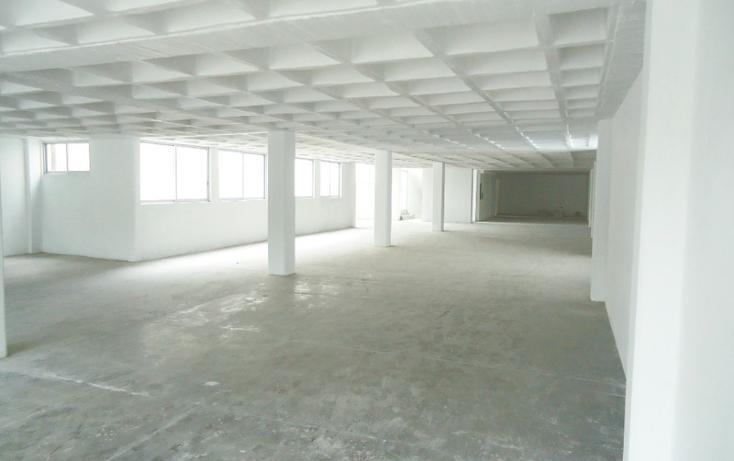 Foto de edificio en venta en  , tacuba, miguel hidalgo, distrito federal, 1857454 No. 14