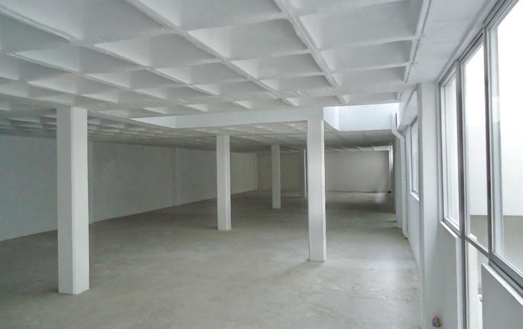 Foto de edificio en venta en  , tacuba, miguel hidalgo, distrito federal, 1857454 No. 15