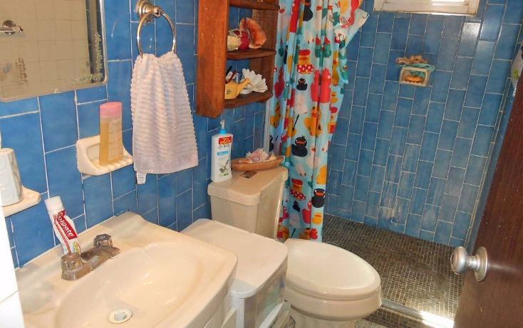 Foto de departamento en venta en  , tacuba, miguel hidalgo, distrito federal, 1892960 No. 07