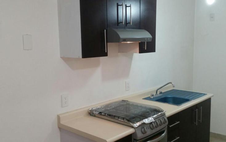 Foto de departamento en venta en  , tacuba, miguel hidalgo, distrito federal, 2021655 No. 04