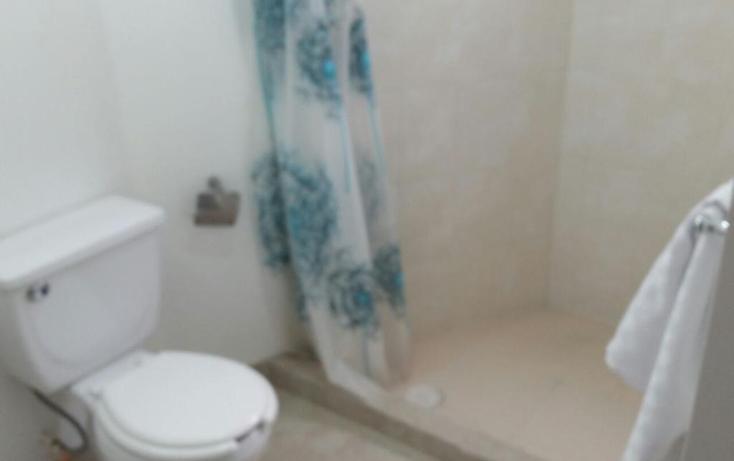 Foto de departamento en venta en  , tacuba, miguel hidalgo, distrito federal, 2021655 No. 09