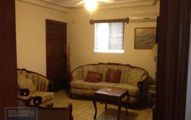 Foto de casa en venta en tacubaya 1824, jardín español, monterrey, nuevo león, 1690360 no 03