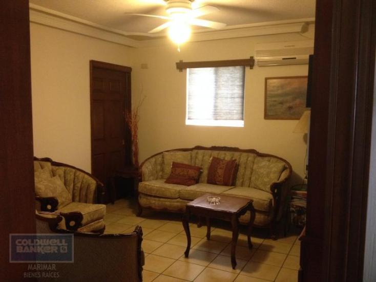 Foto de casa en venta en tacubaya 1824, jardín español, monterrey, nuevo león, 1690360 No. 03