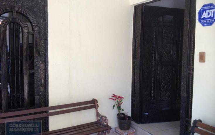 Foto de casa en venta en tacubaya 1824, jardín español, monterrey, nuevo león, 1690360 no 04