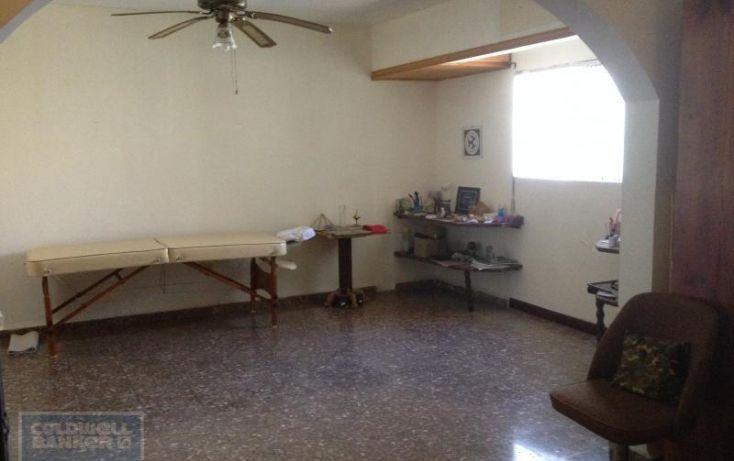 Foto de casa en venta en tacubaya 1824, jardín español, monterrey, nuevo león, 1690360 no 05
