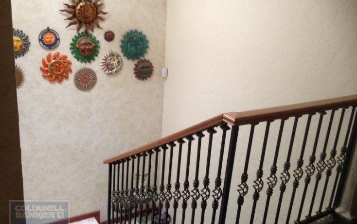 Foto de casa en venta en tacubaya 1824, jardín español, monterrey, nuevo león, 1690360 no 06