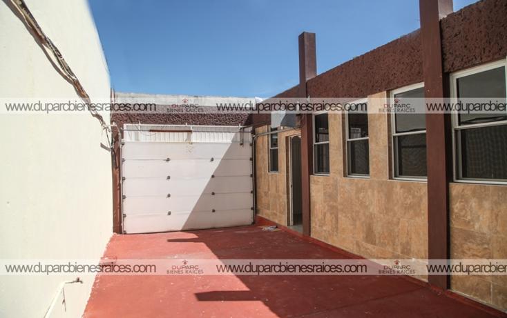Foto de oficina en renta en  , tacubaya, carmen, campeche, 1046533 No. 02