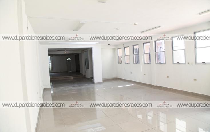 Foto de oficina en renta en  , tacubaya, carmen, campeche, 1046533 No. 03