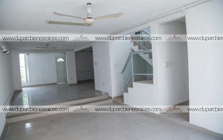 Foto de oficina en renta en  , tacubaya, carmen, campeche, 1046533 No. 04