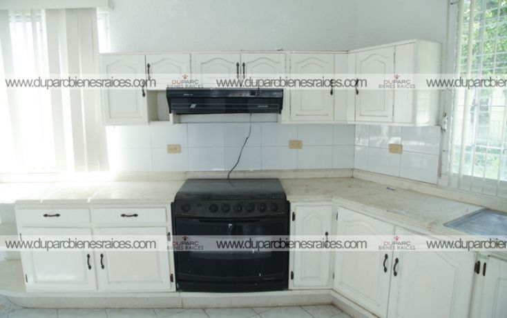Foto de oficina en renta en, tacubaya, carmen, campeche, 1046533 no 05
