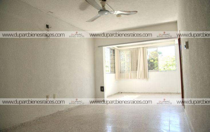 Foto de oficina en renta en, tacubaya, carmen, campeche, 1046533 no 06