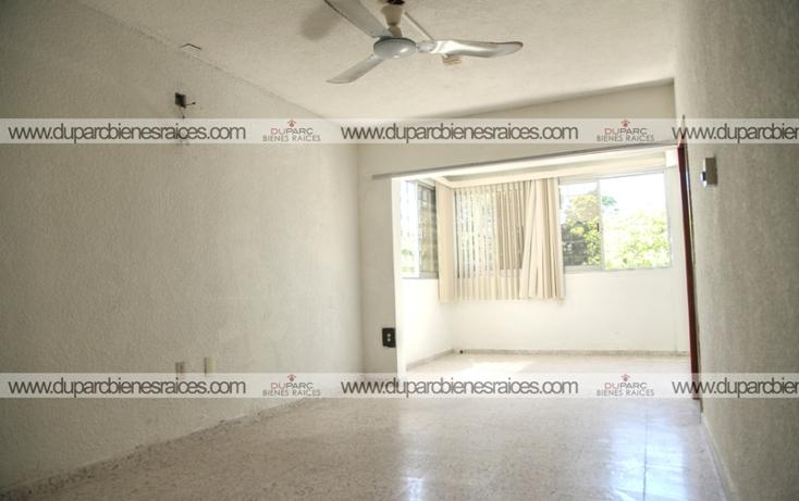 Foto de oficina en renta en  , tacubaya, carmen, campeche, 1046533 No. 06