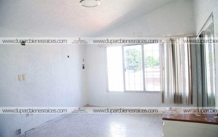 Foto de oficina en renta en, tacubaya, carmen, campeche, 1046533 no 07