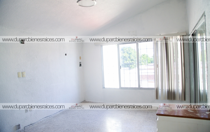 Foto de oficina en renta en  , tacubaya, carmen, campeche, 1046533 No. 07