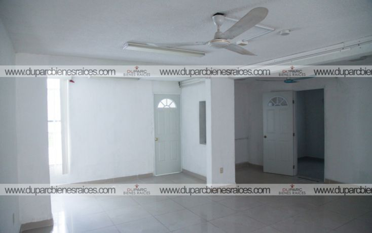 Foto de oficina en renta en, tacubaya, carmen, campeche, 1046533 no 08
