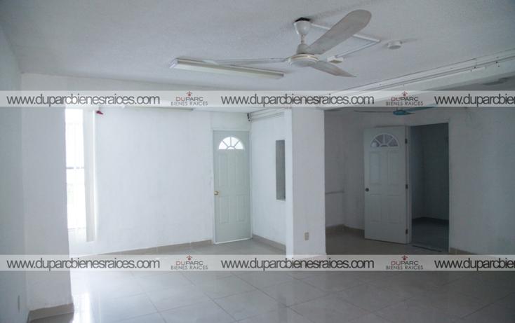 Foto de oficina en renta en  , tacubaya, carmen, campeche, 1046533 No. 08