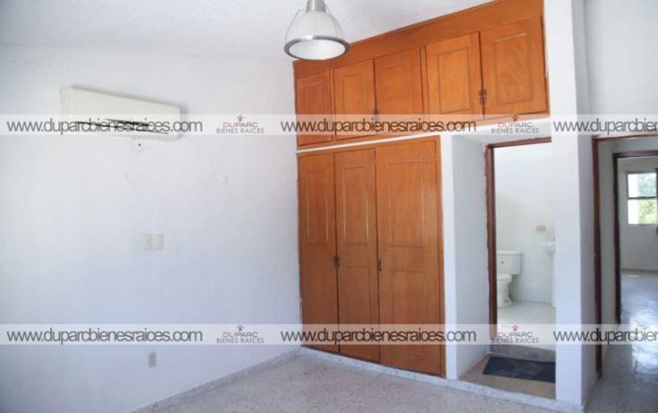 Foto de oficina en renta en, tacubaya, carmen, campeche, 1046533 no 09