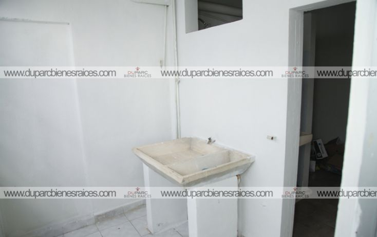 Foto de oficina en renta en, tacubaya, carmen, campeche, 1046533 no 10
