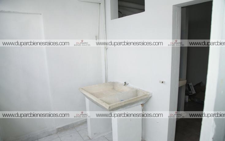 Foto de oficina en renta en  , tacubaya, carmen, campeche, 1046533 No. 10