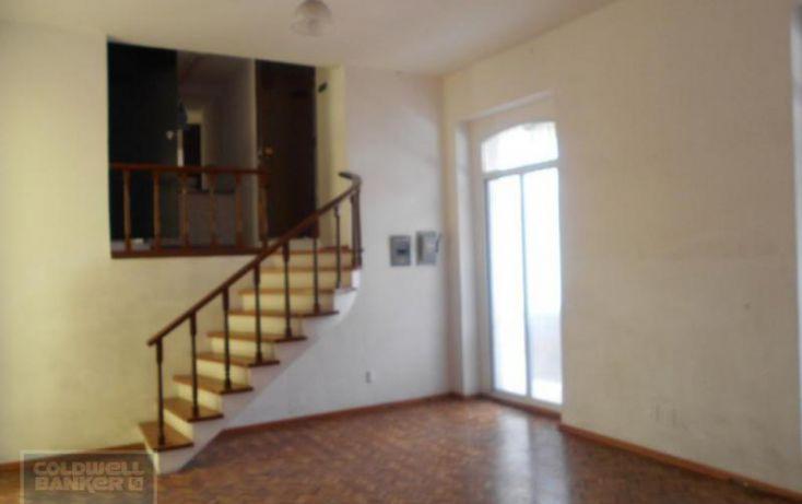 Foto de casa en renta en, tacubaya, miguel hidalgo, df, 1965805 no 03