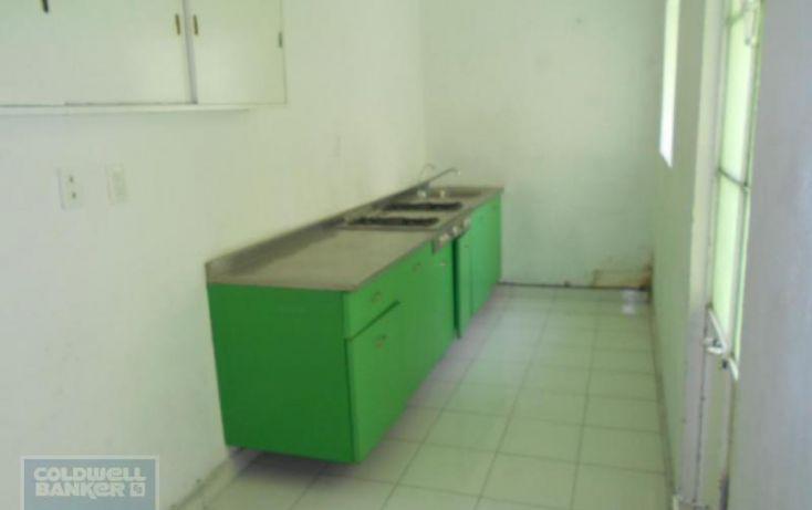 Foto de casa en renta en, tacubaya, miguel hidalgo, df, 1965805 no 07