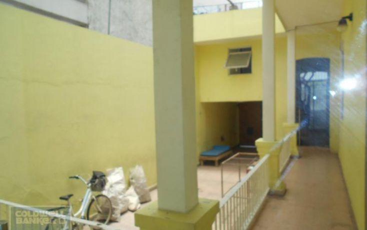 Foto de casa en renta en, tacubaya, miguel hidalgo, df, 1965805 no 09