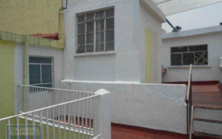Foto de casa en renta en, tacubaya, miguel hidalgo, df, 1965805 no 10