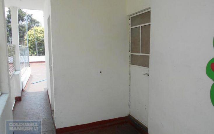 Foto de casa en renta en, tacubaya, miguel hidalgo, df, 1965805 no 12