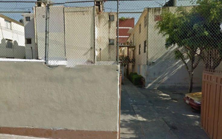 Foto de departamento en venta en, tacubaya, miguel hidalgo, df, 987781 no 01