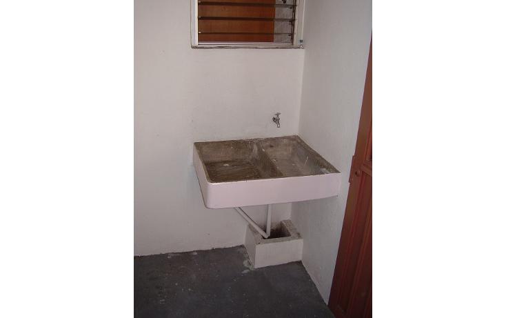 Foto de departamento en venta en  , tacubaya, miguel hidalgo, distrito federal, 1554912 No. 14