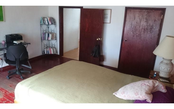 Foto de casa en venta en  , tacubaya, miguel hidalgo, distrito federal, 2033884 No. 03