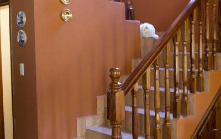 Foto de casa en venta en tadeo ortiz 27, mascota, mascota, jalisco, 1653885 no 04