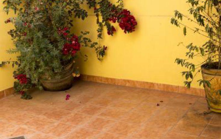 Foto de casa en venta en tadeo ortiz 27, mascota, mascota, jalisco, 1653885 no 05