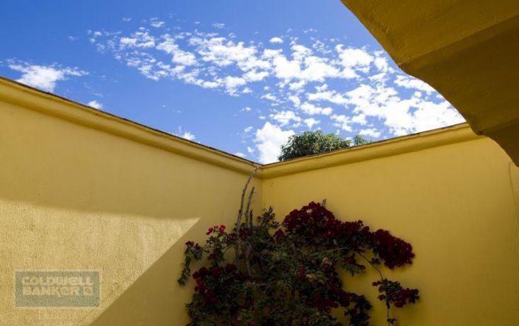 Foto de casa en venta en tadeo ortiz 27, mascota, mascota, jalisco, 1653885 no 07