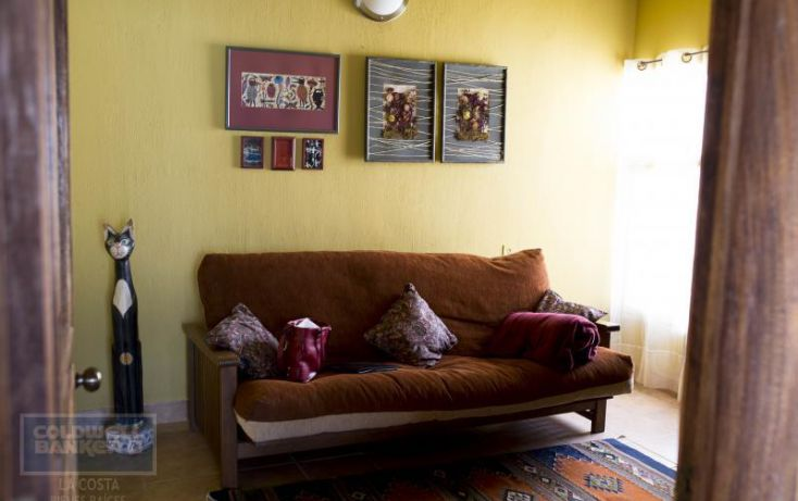 Foto de casa en venta en tadeo ortiz 27, mascota, mascota, jalisco, 1653885 no 08