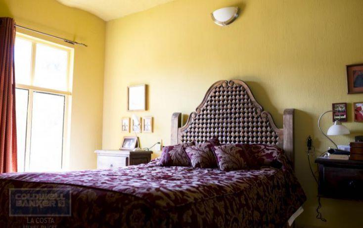 Foto de casa en venta en tadeo ortiz 27, mascota, mascota, jalisco, 1653885 no 09