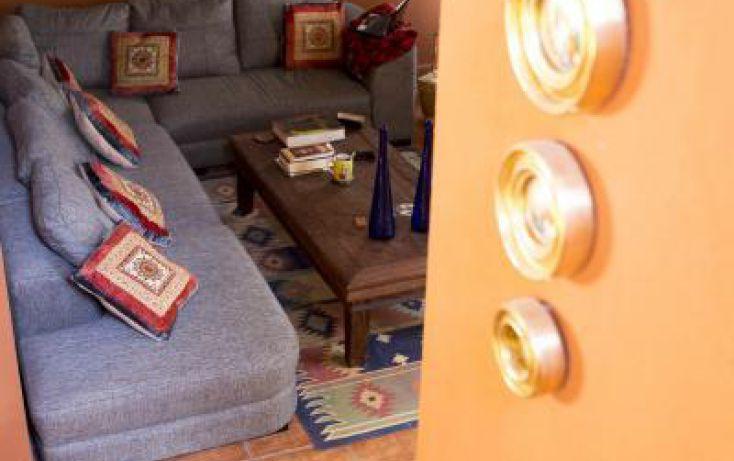 Foto de casa en venta en tadeo ortiz 27, mascota, mascota, jalisco, 1653885 no 12