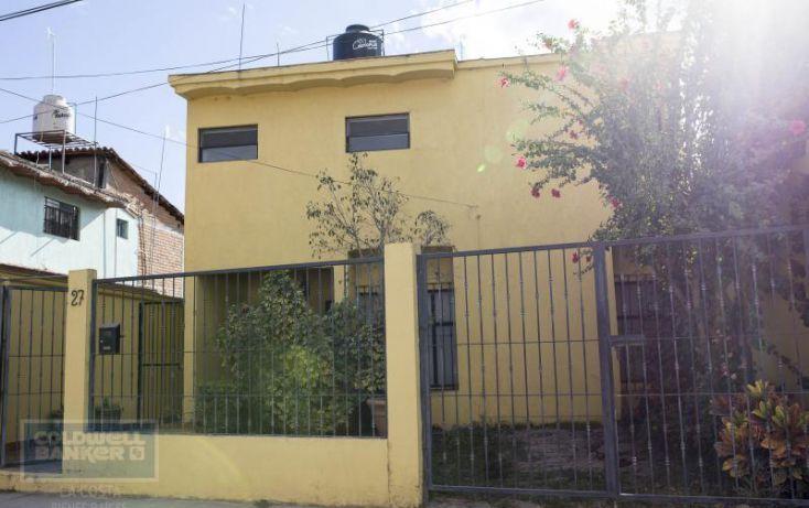 Foto de casa en venta en tadeo ortiz 27, mascota, mascota, jalisco, 1653885 no 13