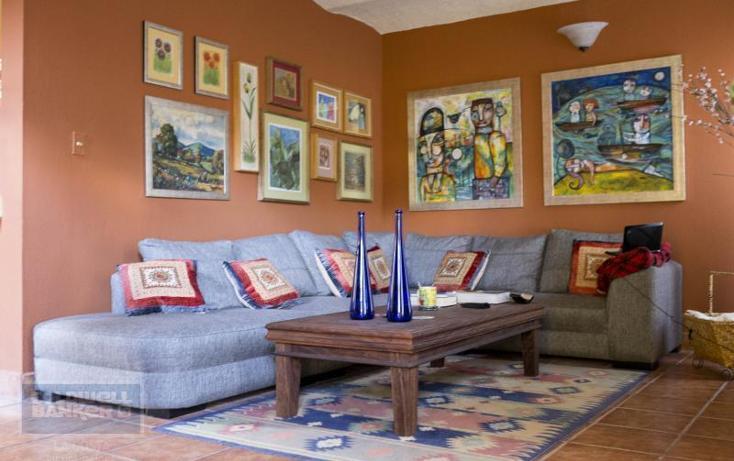Foto de casa en venta en tadeo ortiz , mascota, mascota, jalisco, 1845602 No. 01