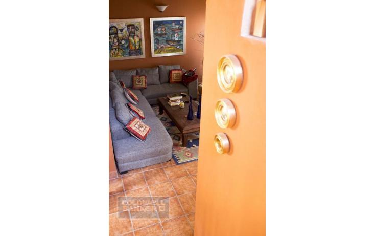 Foto de casa en venta en  , mascota, mascota, jalisco, 1845602 No. 12
