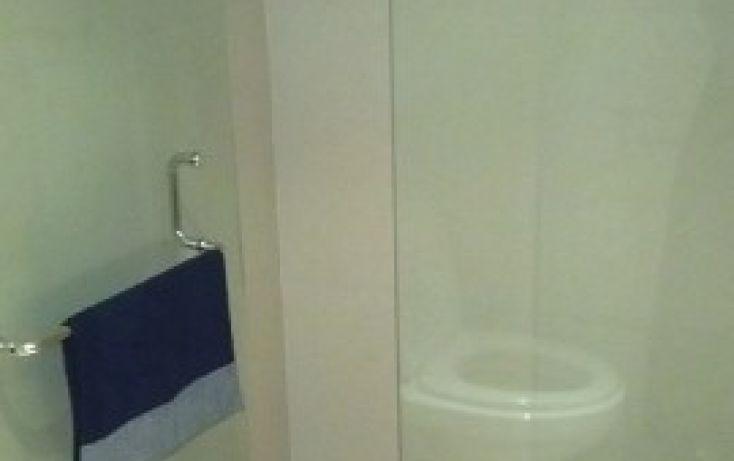 Foto de departamento en renta en taide 604 b 604 b, bolaños, querétaro, querétaro, 1702100 no 15